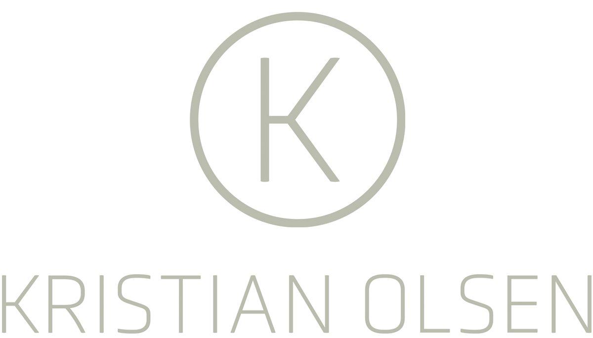 Kristian Olsen Briller